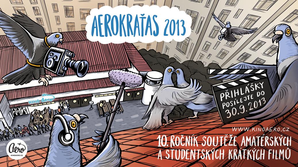 kino_aero_193_Kratas2013_slide
